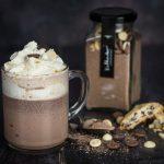 csoki_1 kicsi