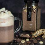csoki_2 kicsi