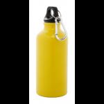 sárga kulacs