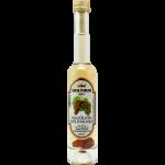 bolyhos-agyas-irsai-oliver-szolo-palinka-004-l-50-v-v-platin-uvegben